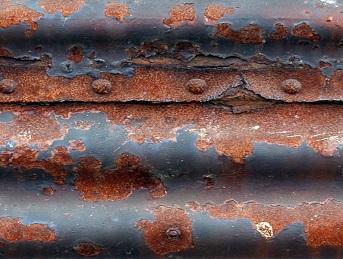 coatings contractor