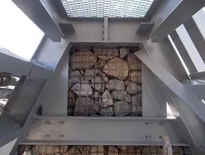 Corrosion control system