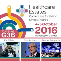Healthcare Conference 2016