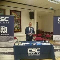 Institute of Water Scottish Area Seminar