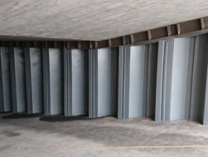 flexcrete coating