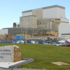 hinkley-point-b-power station