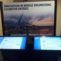 Bridges 2019